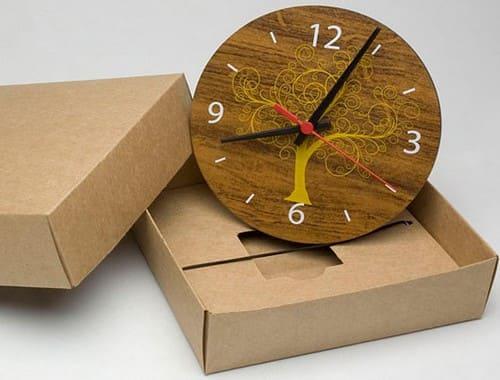Relógios Decorativos